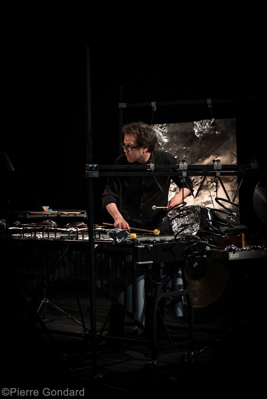 About | Talea Ensemble