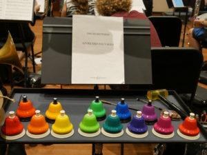 Blog | Talea Ensemble